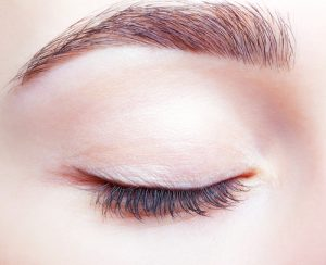 Brow Lift (Forehead Lift) in Jacksonville, FL