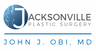 Jacksonville Plastic Surgery and OBI BioAesthetic Institute